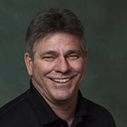 Healthy Lifestyle choices Bob Menard